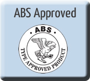 abs approved