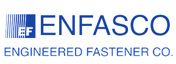 Enfasco Logo